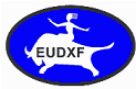 European DX Foundation
